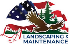 la-landscaping-maintenance-logo-150