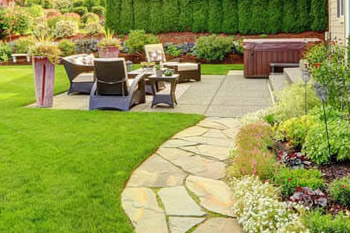 patios-walls-paths